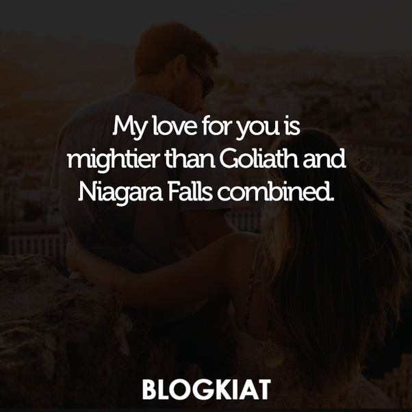 What Are The Greatest Quotes And Cutest Love Quotes About Love Quora