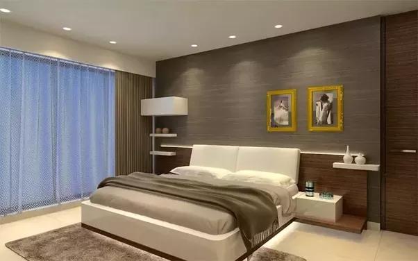 Where and how do interior designers buy furniture for - Clients looking for interior designers ...