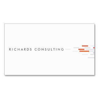 Which are the best startup business cards quora these are simplistic yet beautiful designs of cards with a little bit of color to catch your eye from startup business cards colourmoves