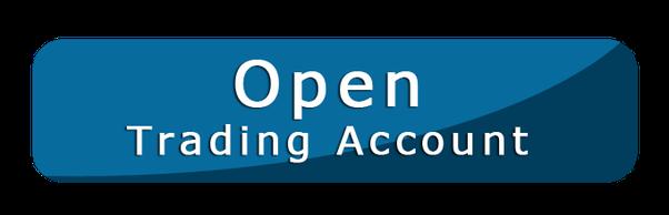 Open trading account клуб форекс в казахстане