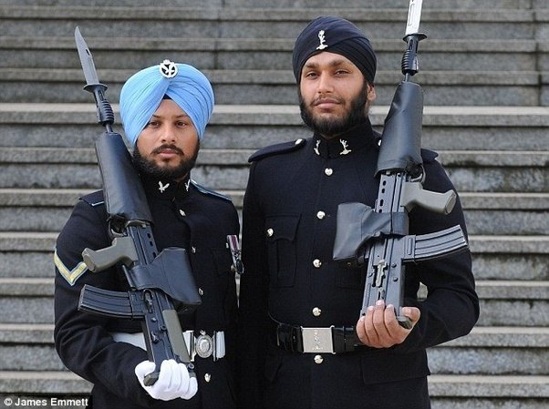 sikh dating canada Sikh dating canada - join the leader in mutual relations services and find a date today join and search find a man in my area free to join to find a man and meet a woman online who is.