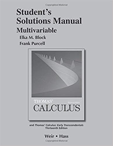Edition 9th calculus solution manual pdf larson