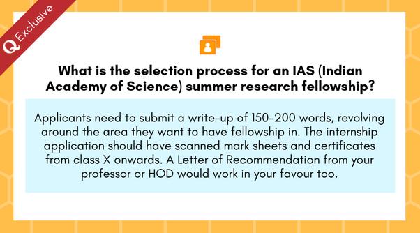 What is the selection process for an IAS (Indian Academy of
