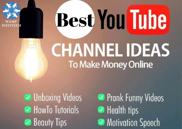 Can i change youtube username top tips for youtube username.