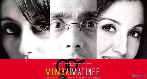 The Mumbai Matinee 2012 Mp4 Movie Free Download In Hindi