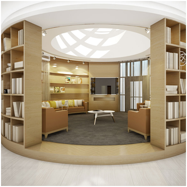 Which Is The Best Interior Design Companies In Dubai Quora