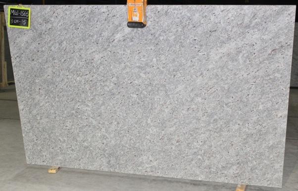 What is the most economical way of importing Granites and Marbles
