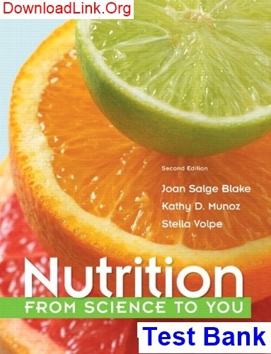 Understanding Nutrition 13th Edition Whitney Pdf
