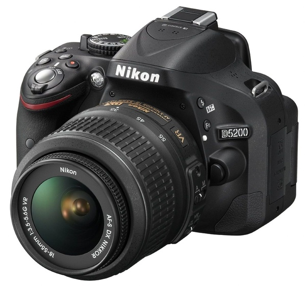 It is not only depends on photographer but also depends on the camera as well. Here are some cameras which you can use to shoot in low light. These are  sc 1 st  Quora & Which is the best Nikon DSLR to shoot in low light? - Quora