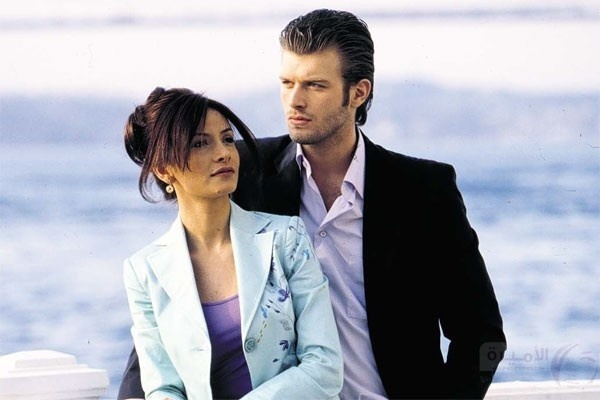 What are your favorite Turkish TV series? - Quora