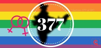 What is Section 377 of the Indian Penal Code? - Quora