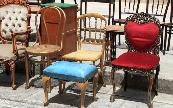 Where Can I Sell Old Furniture In Bangalore Quora