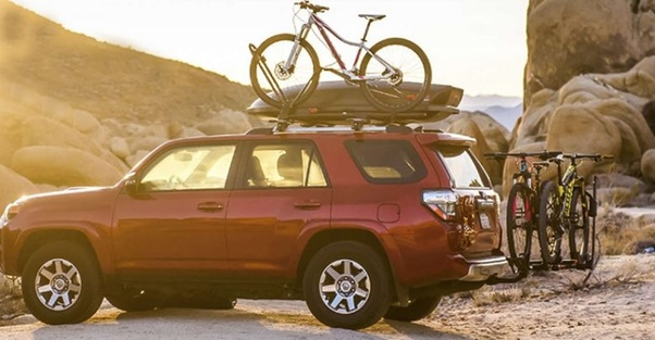 Paddle Board Car Racks >> What Is The Best Paddle Board Rack For A Car While Camping