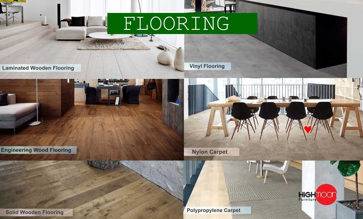 Which Are The Best Tiles And Flooring Contractors In Dubai Quora