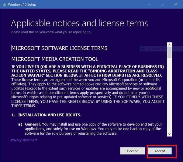 genuine maker for windows 7 free download
