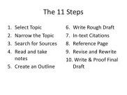 best websites to order an case study 78 pages Standard Formatting without plagiarism American