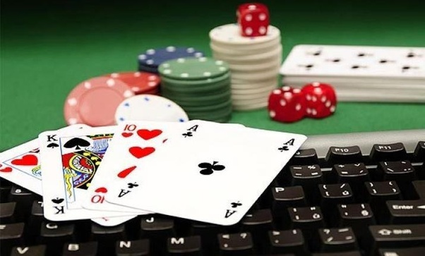 What is the best poker software provider? - Quora