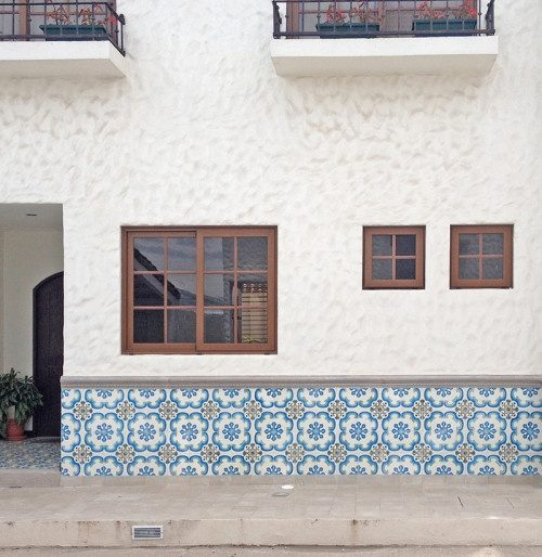 Is Tiling Exterior Walls A Good Decision Quora