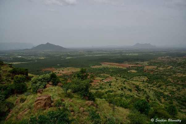 What are the best two day escapes from Chennai? - Quora