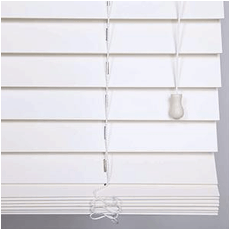 Different Types Of Window Blinds.What Are The Different Types Of Window Blinds Quora