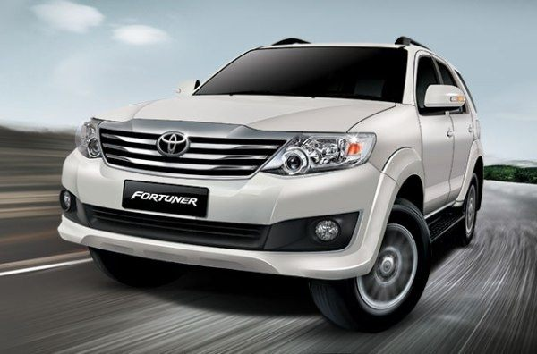Which Car Is Better Toyota Honda Or Hyundai Quora