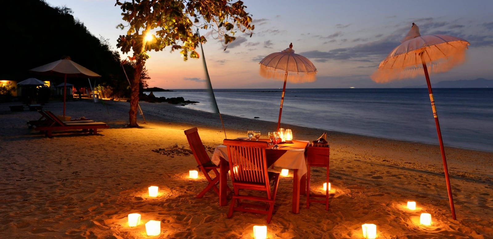 Image result for Andaman honeymoon places
