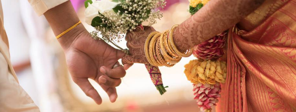 How to do register marriage in Bangalore - Quora