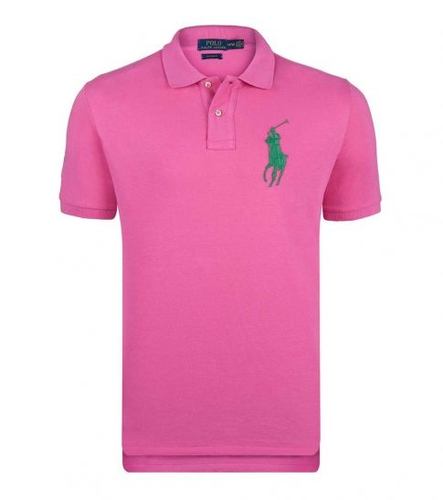 af7b6043ac While there are authentic places to buy the branded shirts where you can  pick the Ralph Lauren polo shirts, Burberry shirts, and other brands but  they can ...