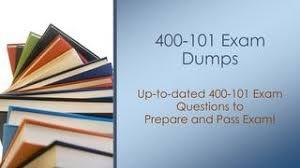 ccie 400 101 dumps pdf