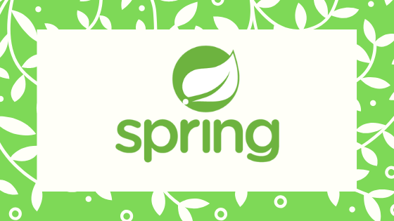 How to learn the Spring Framework coming from Java EE