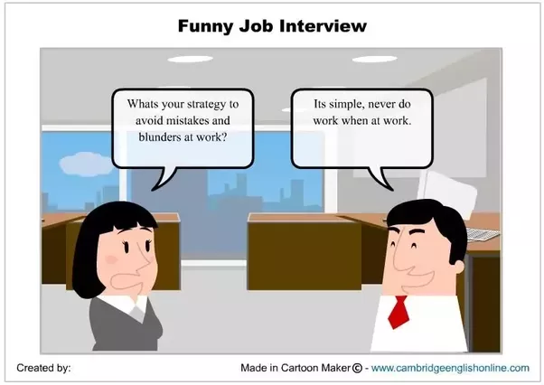 Meme Human Resources: Funny Human Resources Meme