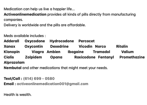 What medications can I buy over the counter in Mexico? E g