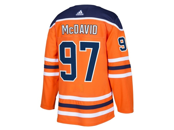 where to get cheap nhl jerseys