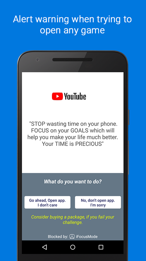 What can I do to stop my YouTube addiction? - Quora