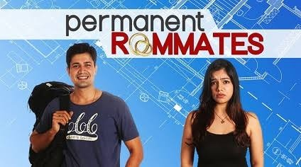 What are the best Hindi web series? - Quora