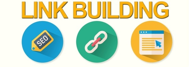 Image result for link building in seo