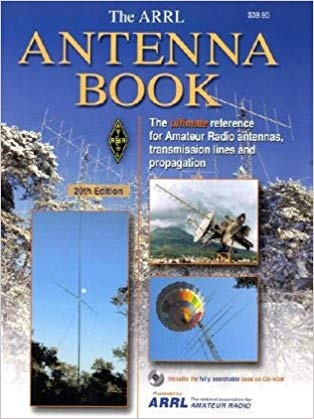 Arrl handbook 2018 pdf