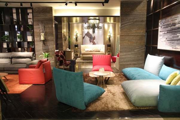 ... Furniture Needed For Their House At A Much Less Expensive Price,  Moreover, They Could Try The Furniture Themselves And Ask The Manufacturer  To Make Some ...