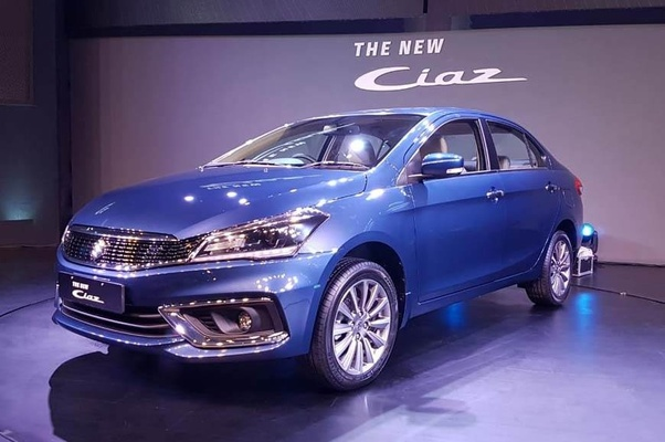 Which Is The Best Car Under 10 Lakhs In India 2018 Quora