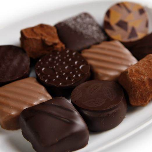 What Are The Best Places To Buy Chocolate Gift Boxes Or