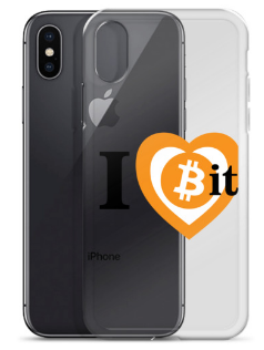 Gifts related to cryptocurrency