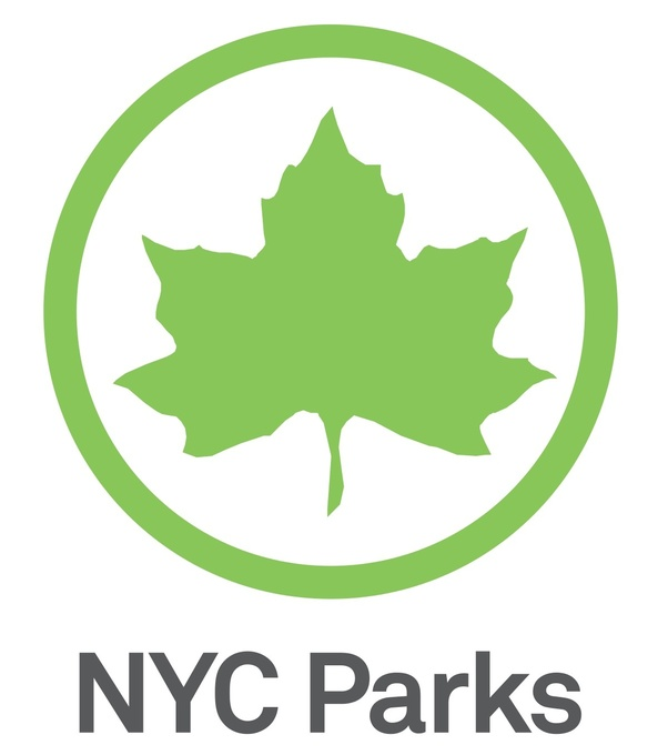 What Is Central Parks Symbol Quora