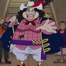 Girl fat anime Best 42+