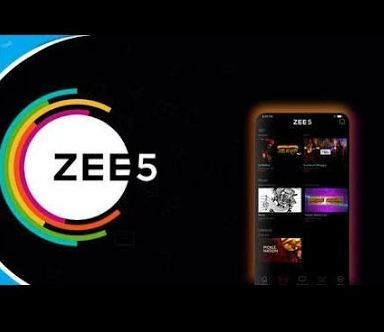 How to download videos from Zee5 to phone memory - Quora