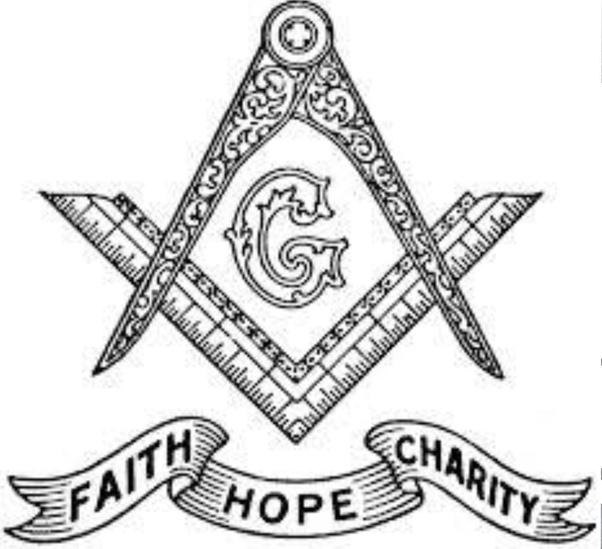 How to join the Illuminati for money - Quora