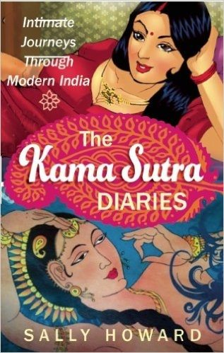 Sexuality in indian culture