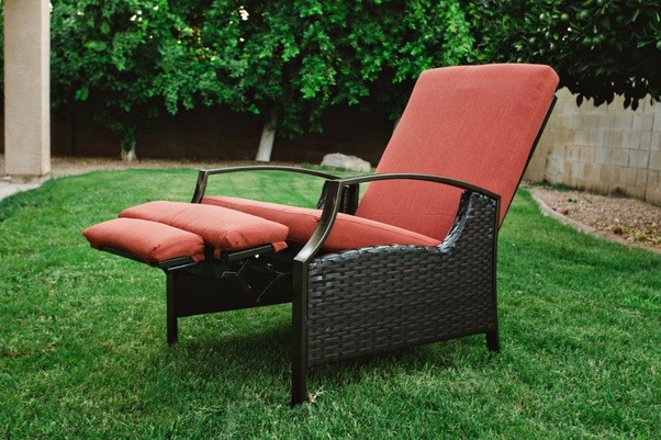 which is the best online portal to buy outdoor garden furniture for my new home quora. Black Bedroom Furniture Sets. Home Design Ideas