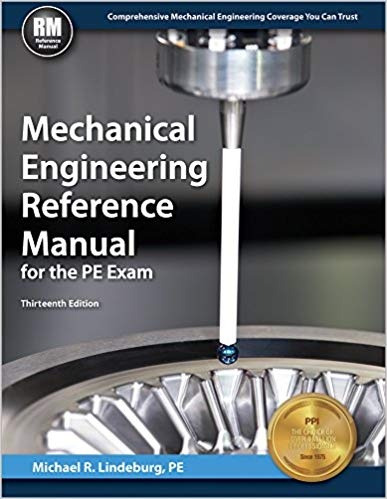 Of Mechanical Engineering Books In Pdf Format