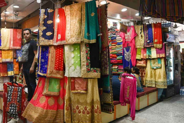 What Are The Best Clothing Stores In Hyderabad Quora