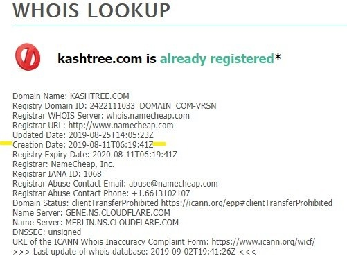 Is Kashtree A Scam App For Making Money Online Quora